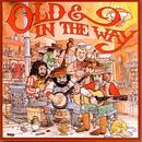 Old And In The Way (Live) thumbnail