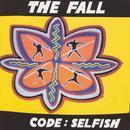 Code: Selfish thumbnail
