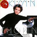 Chopin: Volume 2 (Sonata No. 3/Mazurkas) thumbnail
