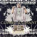 Coast 2 Coast (Explicit) thumbnail