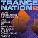 Trance Nation, Vol. 2 thumbnail