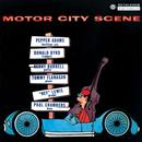 Motor City Scene thumbnail