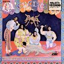 El Circo thumbnail