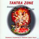 Tantra Zone thumbnail