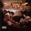 Lumberjacks thumbnail