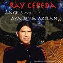 Angels Over Avalon & Aztlan thumbnail
