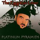 Platinum Pyramids thumbnail