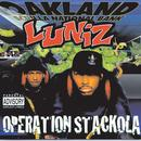 Operation Stackola (Explicit) thumbnail