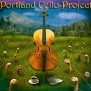 Portland Cello Project thumbnail
