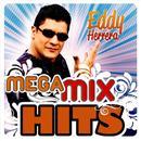 Mega MixHits thumbnail
