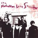 The Manhattan Love Suicides thumbnail