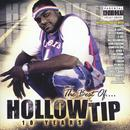 The Best Of Hollow Tip: 10 Years (Explicit) thumbnail