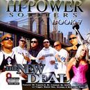 Book Seven: The New Deal (Explicit) thumbnail