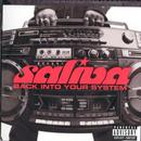 Back Into Your System (Explicit) thumbnail