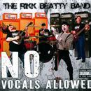 No Vocals Allowed thumbnail