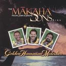 Golden Hawaiian Memories thumbnail
