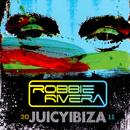 Juicy Ibiza 2011 thumbnail