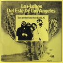 Del Este De Los Angeles (Just Another Band From East L.A.) thumbnail