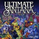 Ultimate Santana thumbnail