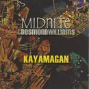 Kayamagan thumbnail