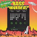 DJ Fresh: Bass Invaderz thumbnail