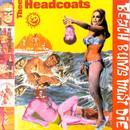 Beached Earls thumbnail