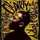 The Definitive Ol' Dirty B**tard Story (Explicit) thumbnail