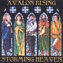 Storming Heaven thumbnail
