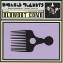 Blowout Comb thumbnail