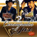 Dos Consagrados Del Sax thumbnail