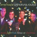 Every Light That Shines At Christmas thumbnail