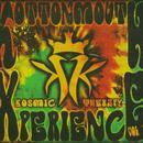 Kottonmouth Xperience Vol.2 thumbnail
