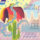 Musica Mexicana 5 thumbnail