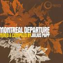 Montreal Departure thumbnail