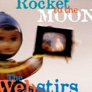 Rocket To The Moon thumbnail
