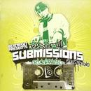 Beatmart Presents: Best Of The Submissions Volume Two thumbnail