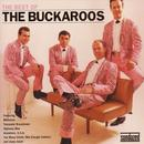 The Best Of The Buckaroos thumbnail