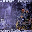 Technics Chainsaw Massacre thumbnail