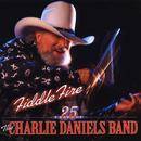 Fiddle Fire (25 Years Of The Charlie Daniels Band) thumbnail