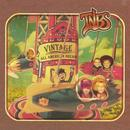 Vintage All American Dream thumbnail