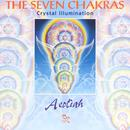 The Seven Chakras: Crystal Illumination thumbnail