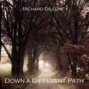Down A Different Path thumbnail