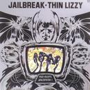Jail Break thumbnail