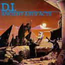 Ancient Artifacts thumbnail