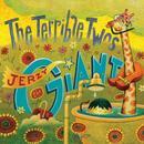 Jerzy The Giant thumbnail