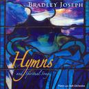 Hymns And Spiritual Songs  thumbnail
