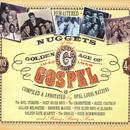 Nuggets Of The Golden Age Of Gospel 1945-1958 thumbnail