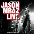 Tonight, Not Again: Jason Mraz Live thumbnail