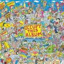 Occupy This Album  thumbnail