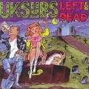 Left For Dead thumbnail